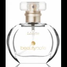 Парфюмерная вода для женщин «Beauty Cafе», 30 мл.