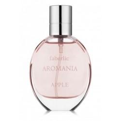 Туалетная вода для женщин «Aromania Apple» Faberlic