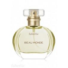 Парфюмерная вода для женщин «Beau Monde», 30 мл