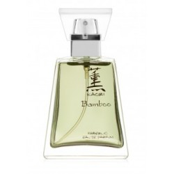 Парфюмерная вода для женщин «Kaori Bamboo» Faberlic