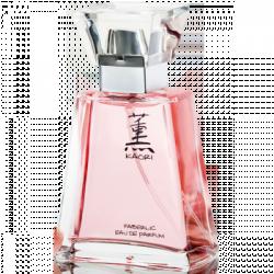 Парфюмерная вода для женщин «Kaori»