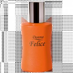 Парфюмерная вода для женщин «Donna Felice»