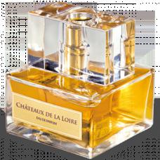 Парфюмерная вода для женщин «Chateaux de la Loire»