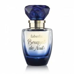 Парфюмерная вода для женщин «Bouquet de Nuit»