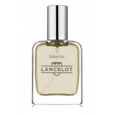 Туалетная вода для мужчин «Lancelot», 35 мл