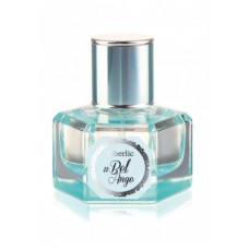 Парфюмерная вода для женщин «Bel Ange»