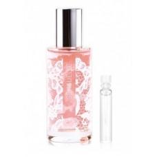 Пробник парфюмерной воды для женщин «O Feerique Sensuelle» Faberlic