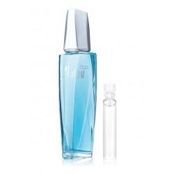 Пробник парфюмерной воды для женщин «Alatau»