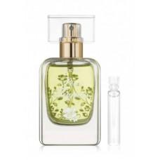 Пробник парфюмерной воды для женщин «Pour Toujours» Faberlic