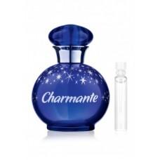 Пробник парфюмерной воды для женщин «Charmante»