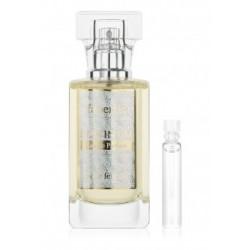 Пробник парфюмерной воды для женщин «PLATINUM» Faberlic