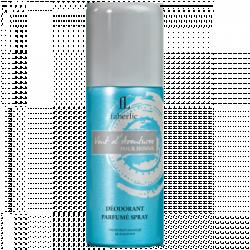 Парфюмированный дезодорант для мужчин « Vent d'Aventures»