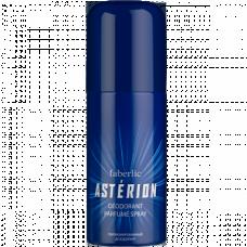 Парфюмированный дезодорант для мужчин «ASTERION»