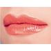 Губная помада «Абсолютное увлажнение» тон Мечтательный розовый