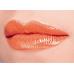 Губная помада «Абсолютное увлажнение» тон Персиковый сатин