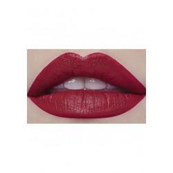 Помада для губ «HD Color» Faberlic тон Мемуары красного