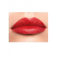 Стойкий маркер для губ «SPORT&plage» тон Тёмно-красный