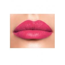 Стойкий маркер для губ «SPORT&plage» тон Розовый