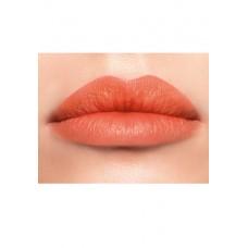 Стойкий маркер для губ «SPORT&plage» тон Оранжевый