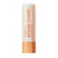 Бальзам для губ «Intense Vitamin Lip Therapy» Faberlic