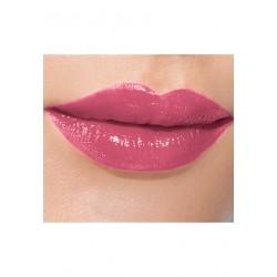 Жидкая матовая губная помада «Stay. True» Faberlic тон Розово-пурпурный
