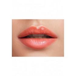 Блеск для губ «Lip Charm» Faberlic тон Сияющий абрикосовый