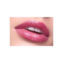 Блеск для губ «Too Glam» Faberlic тон Вишнёвый