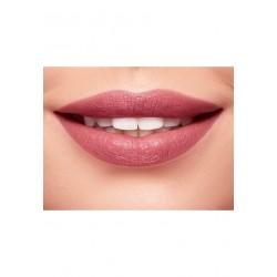 Увлажняющая губная помада «Hydra Lips» Faberlic тон Натуральный бежевый