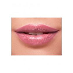 Увлажняющая губная помада «Hydra Lips» Faberlic тон Чайная роза