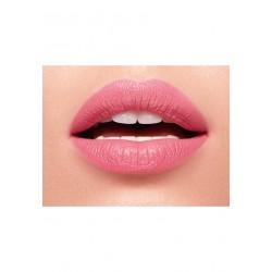 Увлажняющая губная помада «Hydra Lips» Faberlic тон Розовый нюдовый