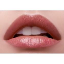 Помада-бальзам для губ «Keep Balm» Faberlic тон Естественный нюдовый