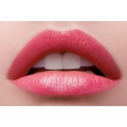 Помада-бальзам для губ «Keep Balm» Faberlic тон Розовая фуксия