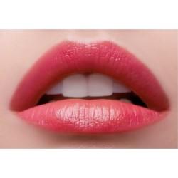 Помада-бальзам для губ «Keep Balm» Faberlic тон Клюквенно-красный