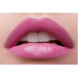 Помада-бальзам для губ «Keep Balm» Faberlic тон Тёплый лиловый