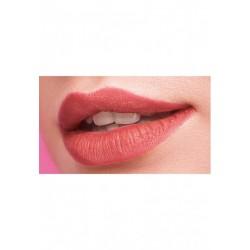 Стойкая губная помада «Stay On» Faberlic тон Коралловый нюд
