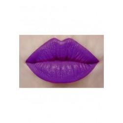 Помада для губ «HD Color» Faberlic тон Черничный пирог