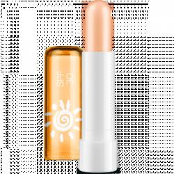 Бальзам для губ «Поцелуй солнца» с SPF 30