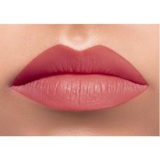 Матовая губная помада «Первая леди» тон Пастельный розовый