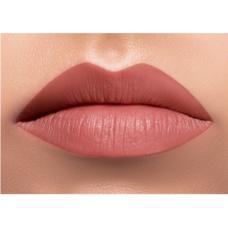 Матовая губная помада «Первая леди» тон Великолепный карамельный