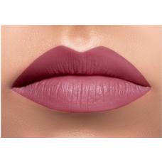 Матовая губная помада «Первая леди» тон Аристократичный лиловый