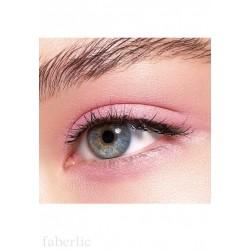 Водостойкие тени в стике «SPORT&plage» Faberlic тон Розовый