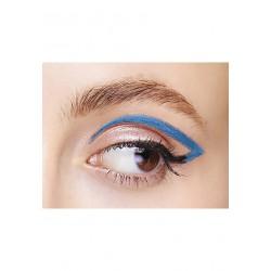 Устойчивая подводка-маркер для глаз «Glam Team» Faberlic тон Голубой