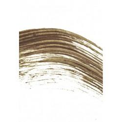 Тушь для бровей «SkyLine» Faberlic тон Тёмный блонд