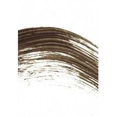 Тушь для бровей «SkyLine» Faberlic тон Светло-коричневый