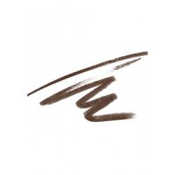 Карандаш для бровей «Glam Outfit» Faberlic тон Тёмно-коричневый