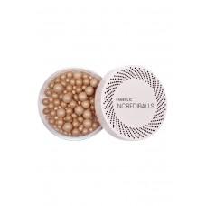 Пудра-хайлайтер в шариках «Incrediballs» Faberlic