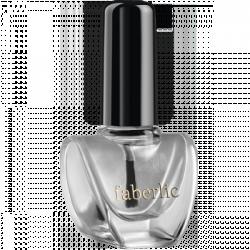 Ухаживающее средство для ногтей 2 в 1 «Некусайка» Faberlic