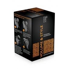 Набор для укладки волос «Пони-хвост» Faberlic