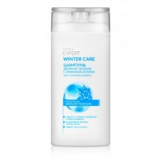 Шампунь «Winter Care» Faberlic