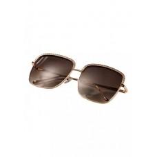 Очки солнцезащитные «Ханна» Faberlic
